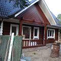 Строительство домов 3